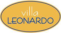 """Apartamentų viešbutis Ventspilyje """"Villa Leonardo"""""""