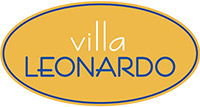 Apartament Hotel  Villa Leonardo