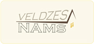 """Guest house in Ventspils """"Veldzes Nams"""""""