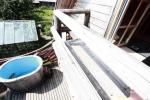 Zvejniekseta - Guest house-homestead, bathhouse and camping at the sea in Pavilosta, Latvia - 5