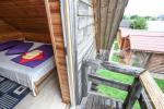 Zvejniekseta - Guest house-homestead, bathhouse and camping at the sea in Pavilosta, Latvia - 11
