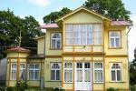 """Viesu nams Jūrmalā """"AIRAVA"""" 2019 - 2"""