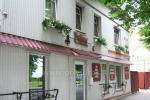 Pie Jana - Svečių namai Liepojoje - 1