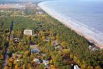 Three-room apartment for Rent in Jurmala - 5