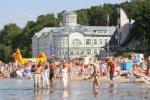 Three-room apartment for Rent in Jurmala - 4