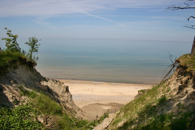 Camping SILI. Holiday Cottages, Bathhouse, Places for Tents - 15