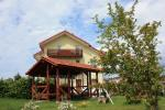 Guest House Osia - rooms, apartments 150 m to the dunes!