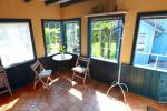 Apartment and house for rent in Juodkrante in Curonian Spit