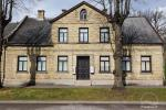 Apartments for rent in Ventspils, in Latvia