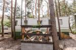 Juros 20 + - Ferienhäuser in Sventoj