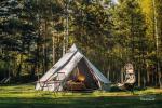 Camping Jūras Krasti - 3