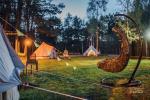 Camping Jūras Krasti - 8