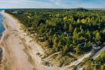 Camping Jūras Krasti - 11