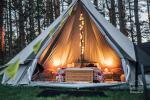 Camping Jūras Krasti - 1