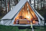 Camping Jūras Krasti - 6