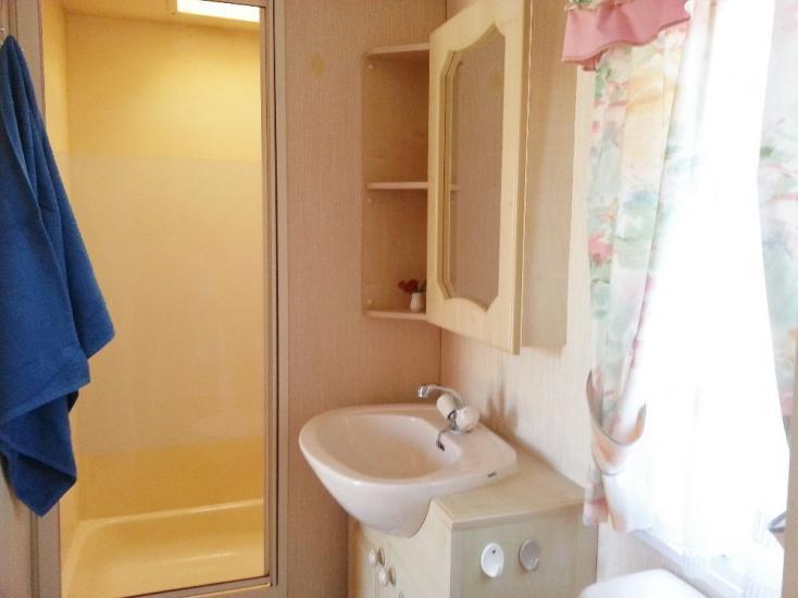 Summer cottage PUNKTS 53 for rent in Ventspils - 7