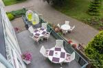 Boutique Hotel Roze - 3