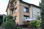 Dzīvokļu un telpu īre Palangā
