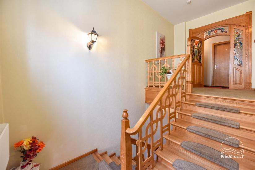 Guest house in Liepaja Jugend - 2