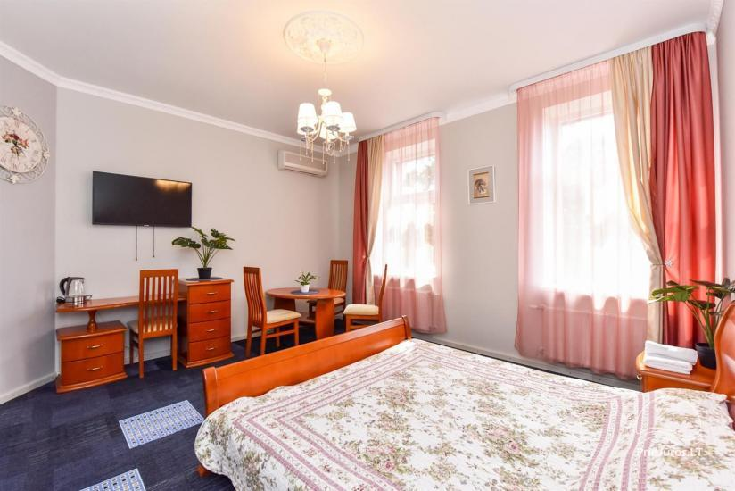 Guest house in Liepaja Jugend - 4