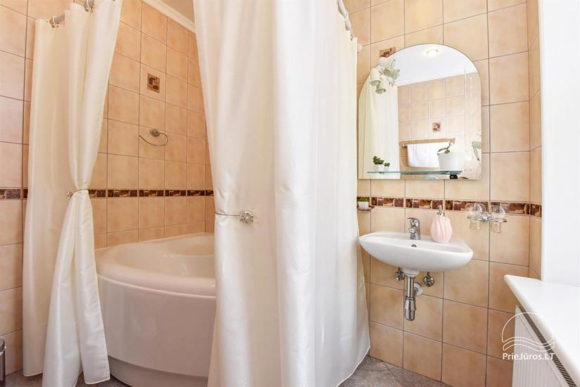 Guest house in Liepaja Jugend - 10