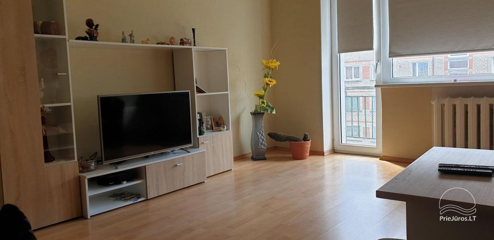 Apartments for rent Gintaras - 2