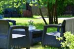 Holiday cottages in Vevntspils Summer house - 8