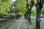Buto studijos nuoma poilsiui Liepojoje, Karostoje - 9