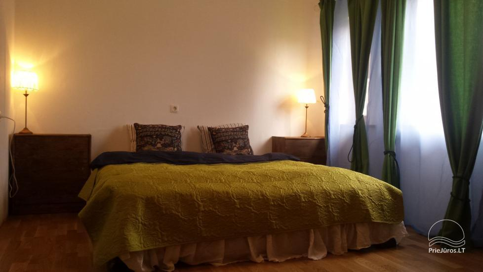 Guest house in Ventspils - 5