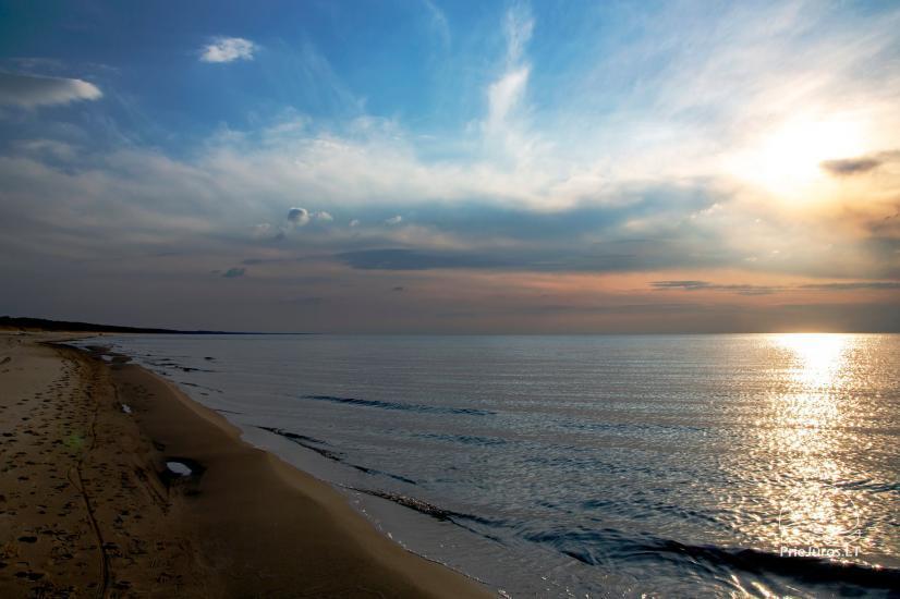 Baltic Sea Dunes Apartments - 2