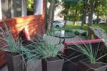 Studio apartment for rent in the center of Juodkrante, near the Curonian lagoon