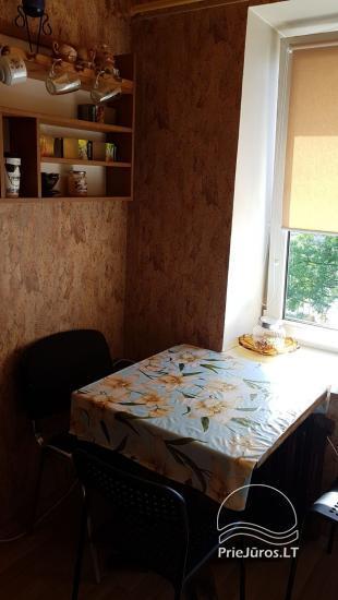 2 kambarių buto nuoma - 3