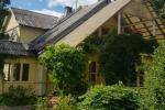 Svečių namai SIKRAGS, namelio nuoma - 2