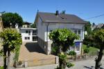 Apartments in Palanga Vila Romantika