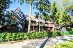 2 ir 3 kambarių apartamentai vos 50m iki jūros, prie botanikos parko
