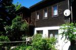 Rooms for rent in Palanga near the sea