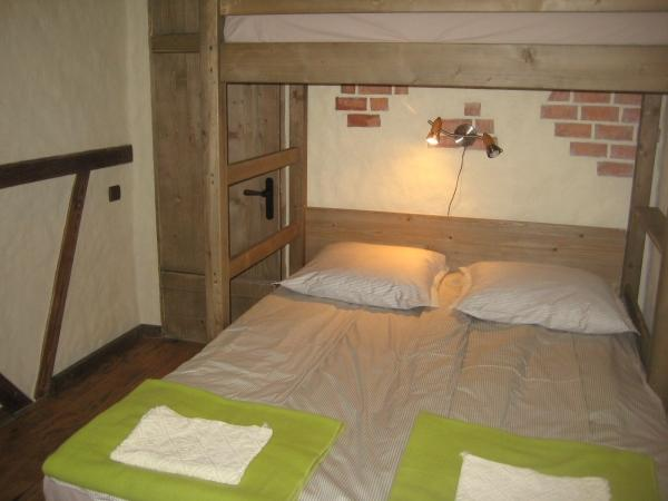 Guest house, camping, sauna and conference - banquet hall Jurmala Camping - 6