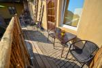Guest house in Ventspils Veldzes Nams - 3