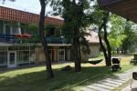 Dviejų kambarių poilsio būstas Preiloje. Abu kambariai - su balkonais!