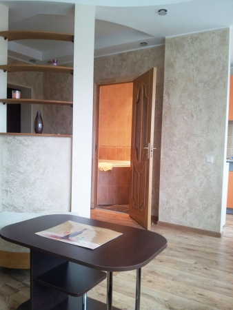 One-room apartments for rent in Ventspils - 4