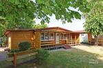 Zimmer und Ferienhäuser zur Miete in Sventoji an der Ostsee