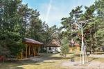 Holiday cottages  in Ventspils district Videnieki - 9
