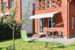 S&S Apartments - Holiday cottages for rent in Kunigiskiai