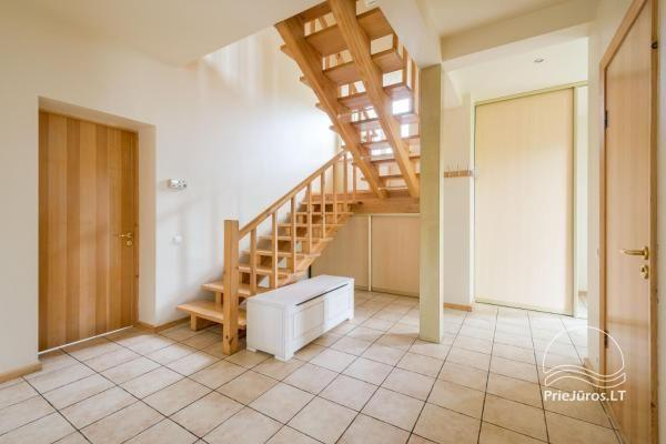 Apartments for rent in Liepoja - 6