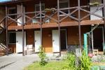Kambarių nuoma Šventojoje