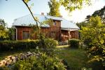 Holiday House Atomi in Liepaja area - 2