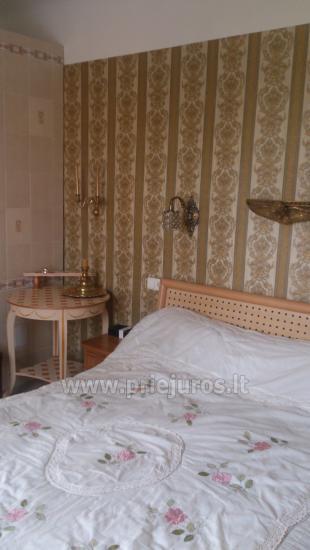 Dzīvokļu īre Ventspilī - 6