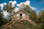 Holiday houses ROGAS for rent in Latvia - 10