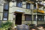Rooms for rent near the sea and center of Palanga, 200m from the sea!