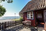 Ferienwohnung, Cottage und Ferienhutte Miete in Nida
